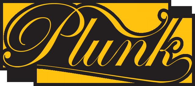 Plunk - 's werelds eerste mondharp en beatbox duo!